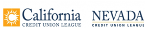 FTSI Proudly Announces Partnership with California and Nevada Credit Union Leagues!