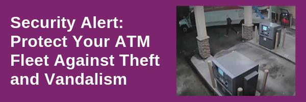 ATM Vandalism-1
