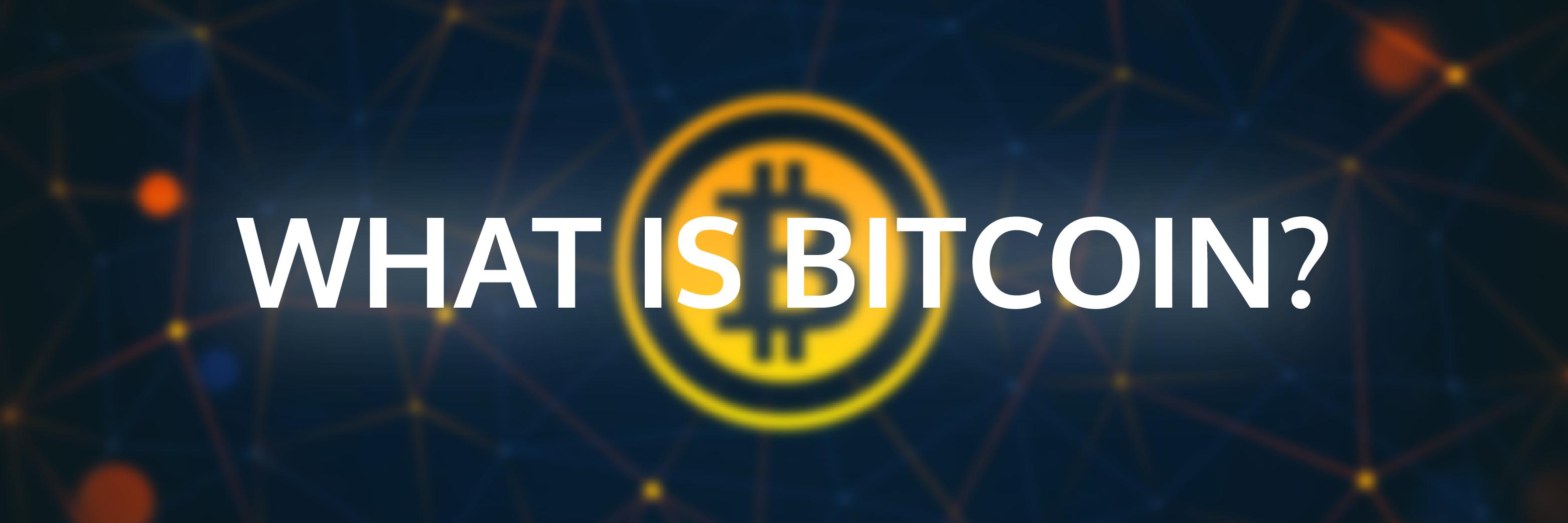Bitcoin_Header