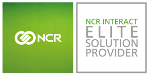 ncr_elite_solution_provider.png
