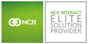 ncr_elite_solution_provider.png