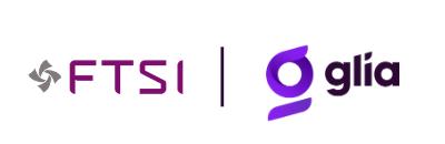 Glia Partnership 400x130 (2)