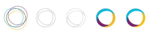 Logo Ideation-1