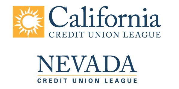 california-nevada-leagueVertical.jpg