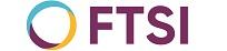 ftsi-logo_New.jpg