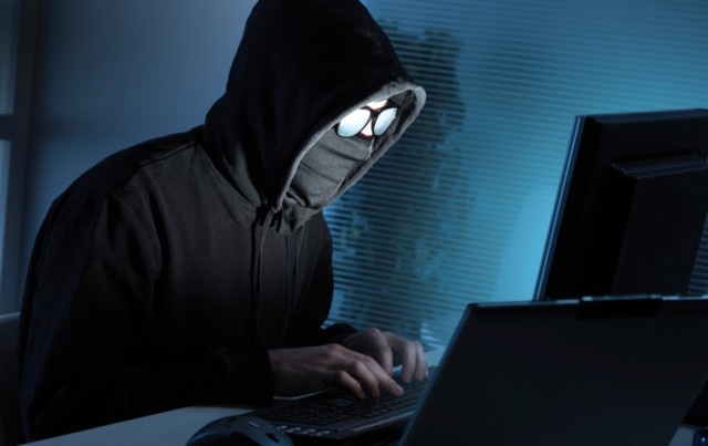 bank_cybersecurity.png