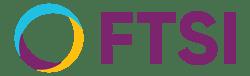 FTSI Logo