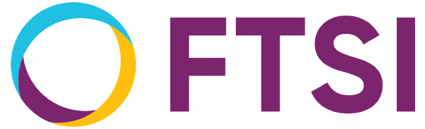 ftsi-logo_new.png