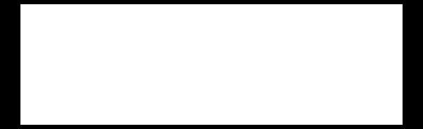 ftsi-logo_newWhite-1