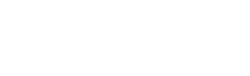 ftsi-logo_newWhite-2