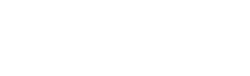 ftsi-logo_newWhite.png