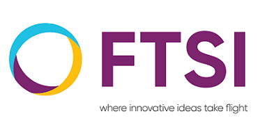 FTSI Announces Rebrand and Its Digital-First Acceleration