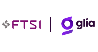 FTSI Partners with Glia to Provide Digital-First Customer Service Technology to Community Financial Institutions