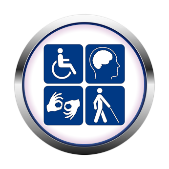 Check out FTSI's Article in CU Journal on ADA Compliance