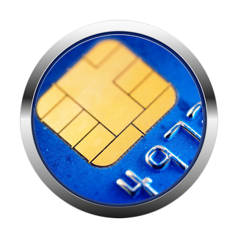 FTSI Hosts NCR Webinar on EMV Readiness
