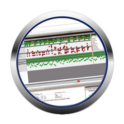 FTSI Hosts Guardian Analytics Webinar on How to Stop Fraud by Analyzing Customer Behavior