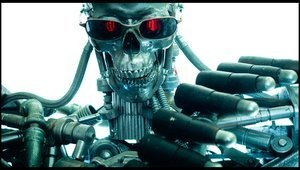 "Check out FTSI's Article on ""Terminator"" and Baby Boomer Banking in ATM Marketplace"